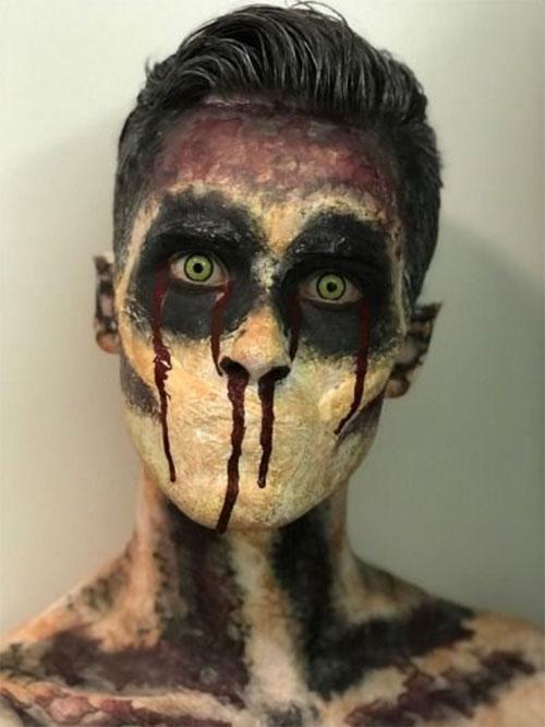 Scary-Halloween-Makeup-Ideas-2021-Spooky-Makeup-18