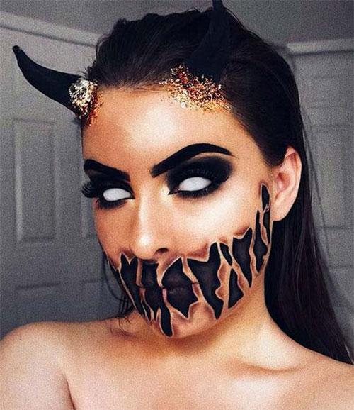 Scary-Halloween-Makeup-Ideas-2021-Spooky-Makeup-3