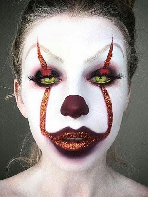 Scary-Halloween-Makeup-Ideas-2021-Spooky-Makeup-6