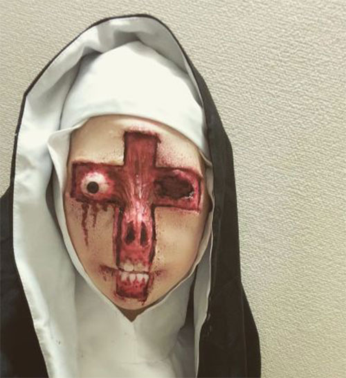 Scary-Halloween-Makeup-Ideas-2021-Spooky-Makeup-9