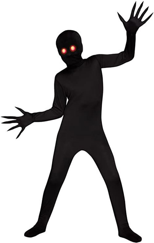 Scary-Horror-Halloween-Costumes-Ideas-2021-1
