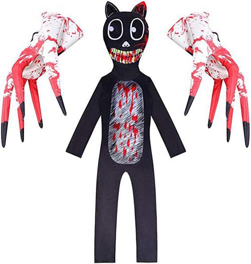 Scary-Horror-Halloween-Costumes-Ideas-2021-10