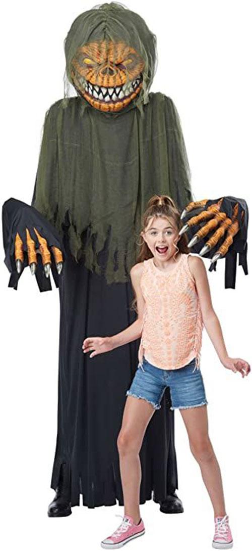 Scary-Horror-Halloween-Costumes-Ideas-2021-11