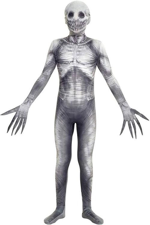 Scary-Horror-Halloween-Costumes-Ideas-2021-12
