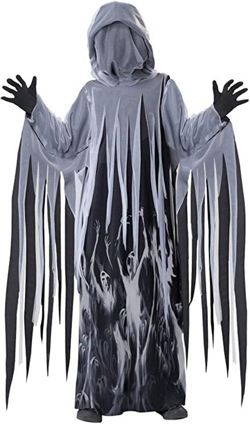 Scary-Horror-Halloween-Costumes-Ideas-2021-3