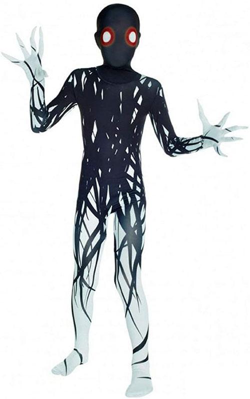 Scary-Horror-Halloween-Costumes-Ideas-2021-5
