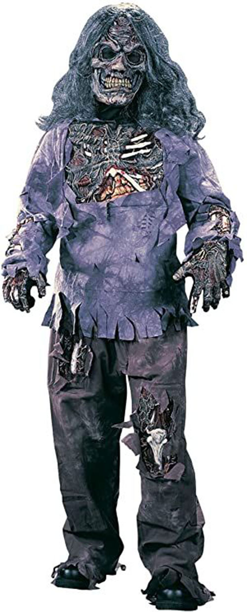 Scary-Horror-Halloween-Costumes-Ideas-2021-6