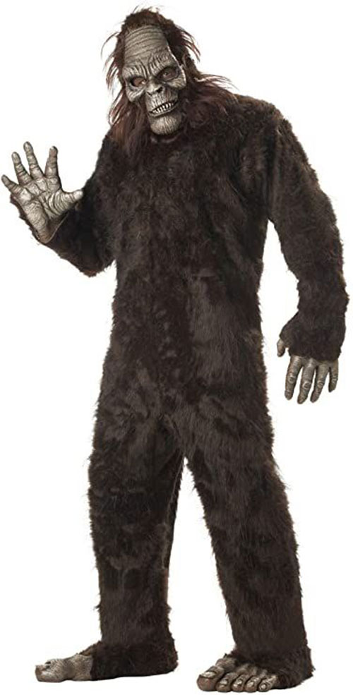 Scary-Horror-Halloween-Costumes-Ideas-2021-8