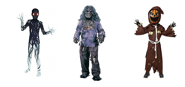 Scary-Horror-Halloween-Costumes-Ideas-2021-F