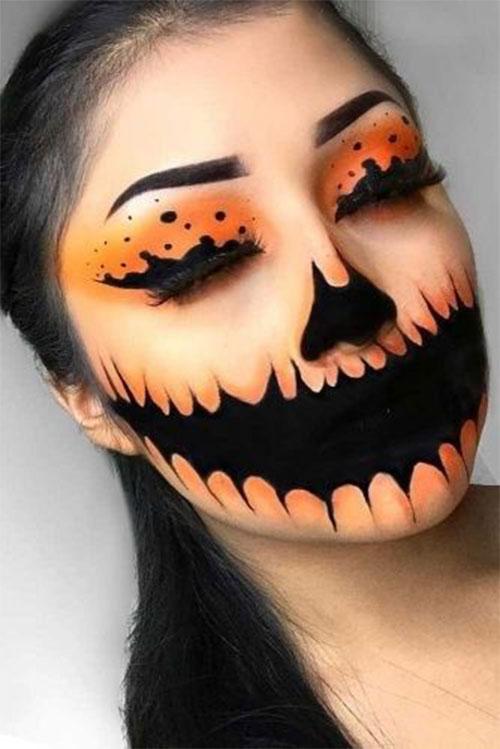 Spooky-Creepy-Halloween-Eye-Make-Up-Trends-2021-11