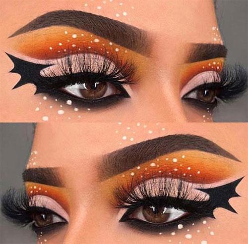 Spooky-Creepy-Halloween-Eye-Make-Up-Trends-2021-13