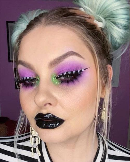 Spooky-Creepy-Halloween-Eye-Make-Up-Trends-2021-15