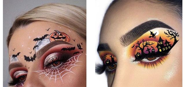 Spooky-Creepy-Halloween-Eye-Make-Up-Trends-2021-F