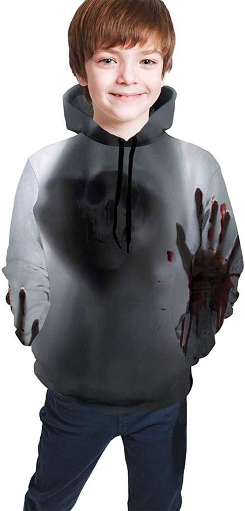 Spooky-Halloween-Sweatshirts-Hoodies-2021-1