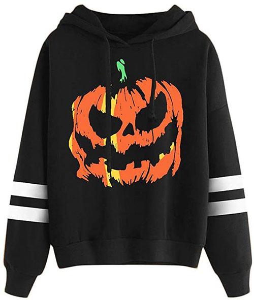Spooky-Halloween-Sweatshirts-Hoodies-2021-13