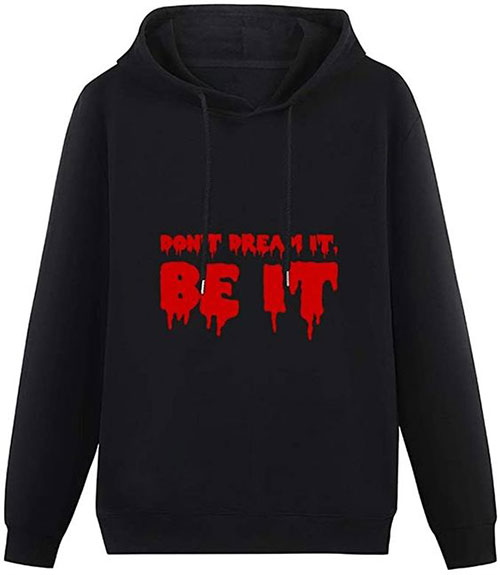 Spooky-Halloween-Sweatshirts-Hoodies-2021-14
