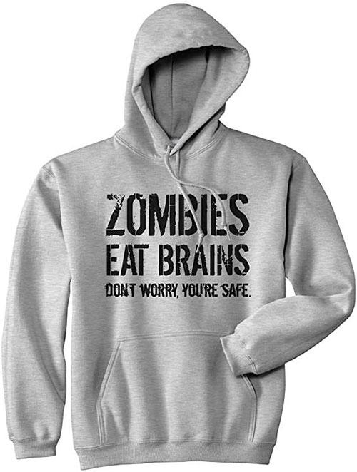 Spooky-Halloween-Sweatshirts-Hoodies-2021-15