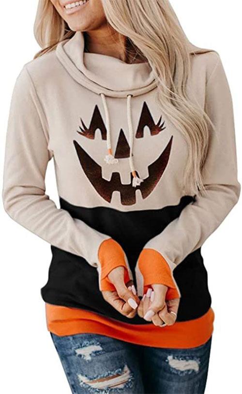 Spooky-Halloween-Sweatshirts-Hoodies-2021-3