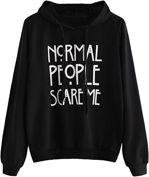 Spooky-Halloween-Sweatshirts-Hoodies-2021-4