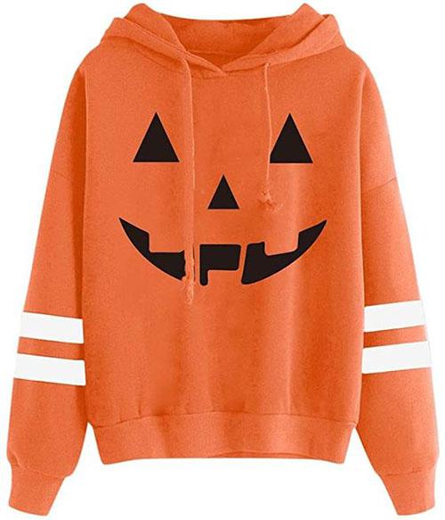Spooky-Halloween-Sweatshirts-Hoodies-2021-6