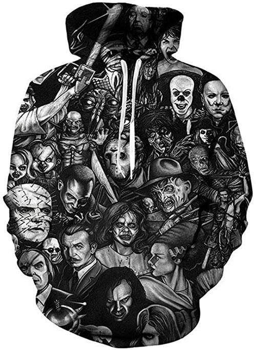 Spooky-Halloween-Sweatshirts-Hoodies-2021-7
