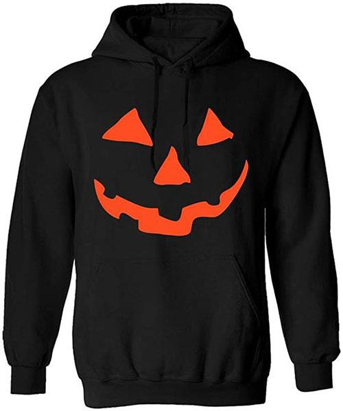 Spooky-Halloween-Sweatshirts-Hoodies-2021-8