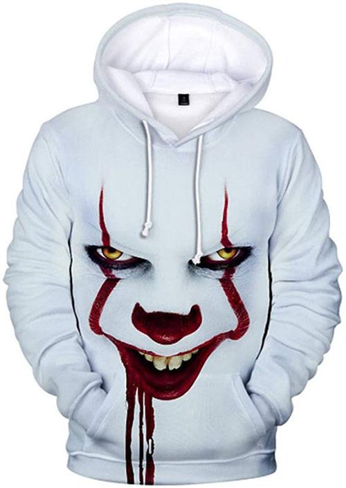 Spooky-Halloween-Sweatshirts-Hoodies-2021-9
