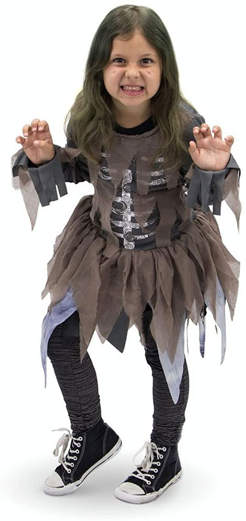 Zombie-Costumes-Ideas-For-Kids-Adults-2021-1