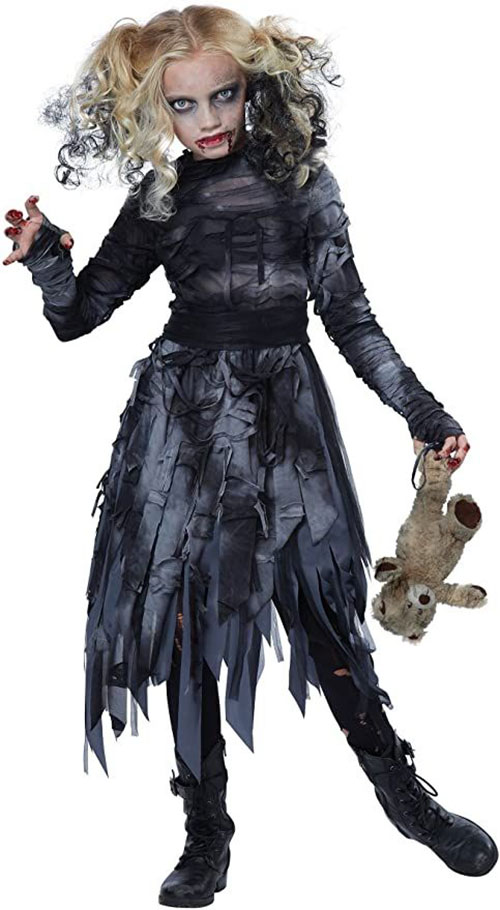 Zombie-Costumes-Ideas-For-Kids-Adults-2021-12