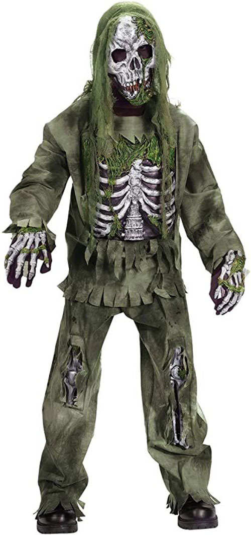 Zombie-Costumes-Ideas-For-Kids-Adults-2021-13