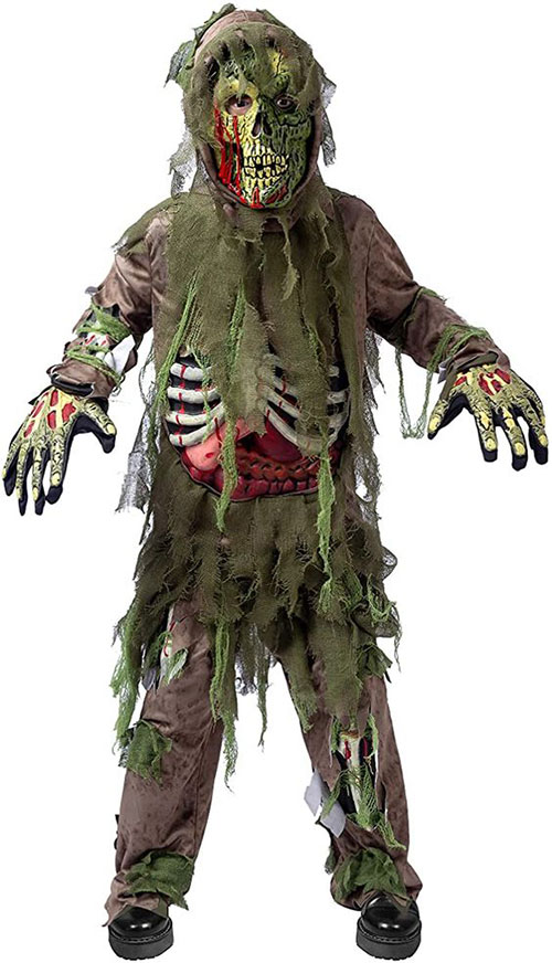 Zombie-Costumes-Ideas-For-Kids-Adults-2021-15