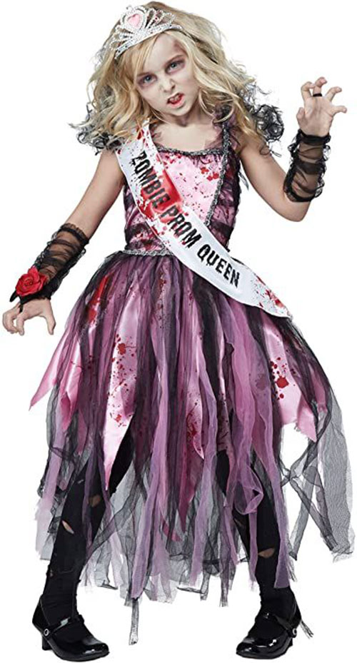 Zombie-Costumes-Ideas-For-Kids-Adults-2021-3