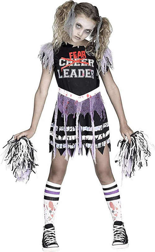 Zombie-Costumes-Ideas-For-Kids-Adults-2021-5