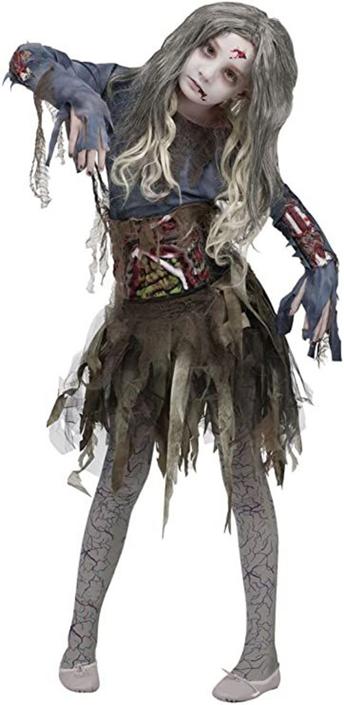 Zombie-Costumes-Ideas-For-Kids-Adults-2021-7