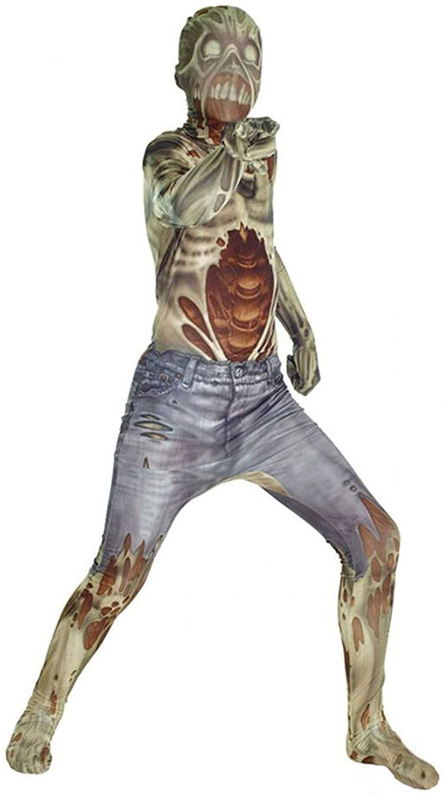 Zombie-Costumes-Ideas-For-Kids-Adults-2021-8