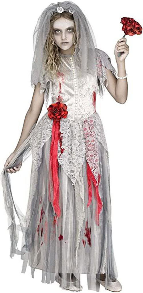 Zombie-Costumes-Ideas-For-Kids-Adults-2021-9