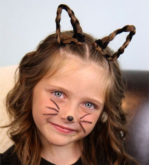 Crazy-Scary-Halloween-Hairstyle-Ideas-2021-1