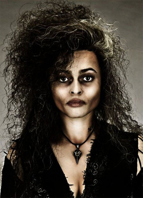 Crazy-Scary-Halloween-Hairstyle-Ideas-2021-12