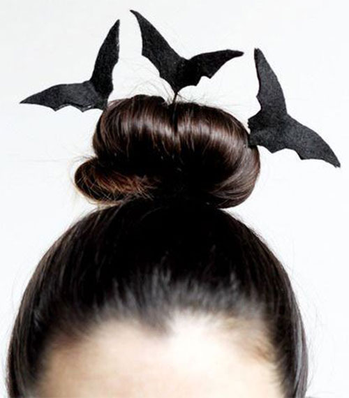 Crazy-Scary-Halloween-Hairstyle-Ideas-2021-18