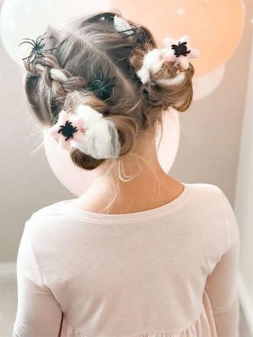 Crazy-Scary-Halloween-Hairstyle-Ideas-2021-2