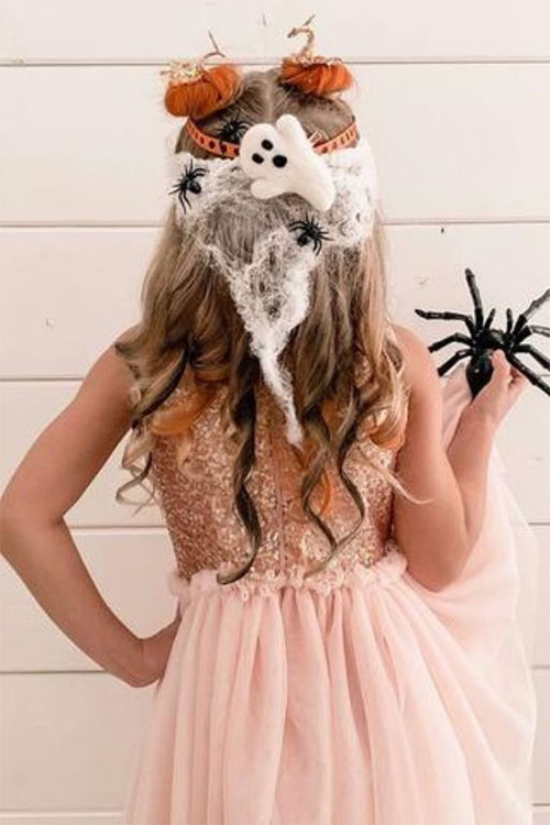 Crazy-Scary-Halloween-Hairstyle-Ideas-2021-4