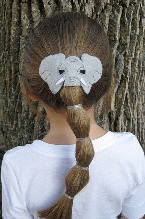 Crazy-Scary-Halloween-Hairstyle-Ideas-2021-6