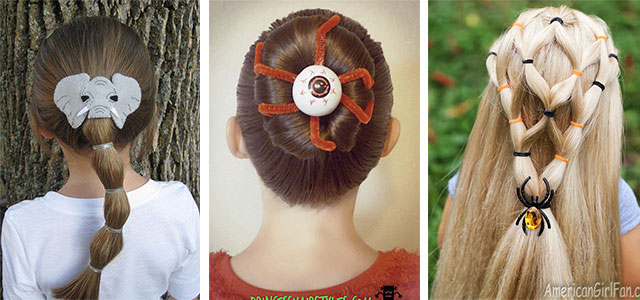 Crazy-Scary-Halloween-Hairstyle-Ideas-2021-F