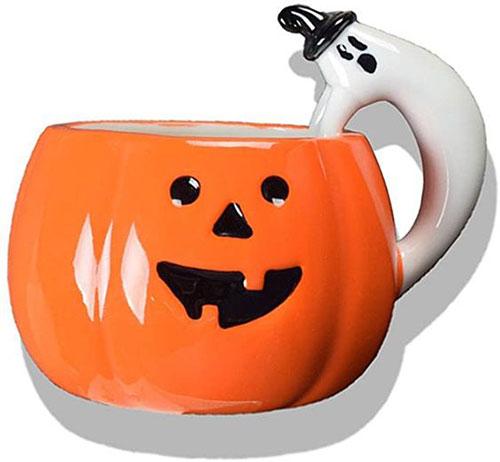 Halloween-Coffee-Mugs-Tea-Cups-2021-1