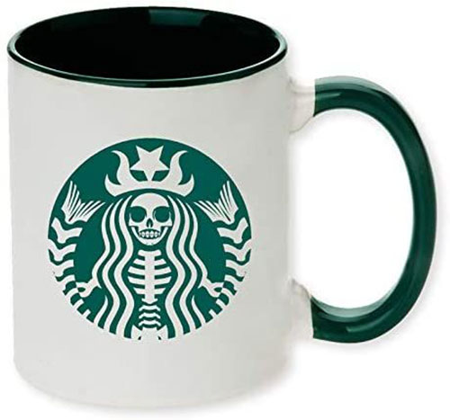 Halloween-Coffee-Mugs-Tea-Cups-2021-10