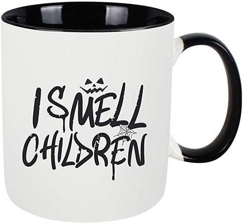 Halloween-Coffee-Mugs-Tea-Cups-2021-12