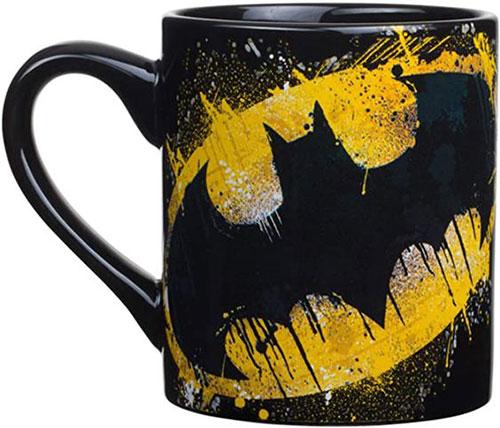 Halloween-Coffee-Mugs-Tea-Cups-2021-13