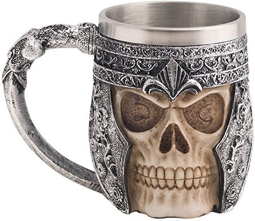 Halloween-Coffee-Mugs-Tea-Cups-2021-14