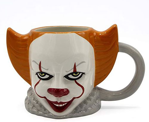 Halloween-Coffee-Mugs-Tea-Cups-2021-15