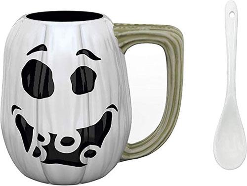 Halloween-Coffee-Mugs-Tea-Cups-2021-2
